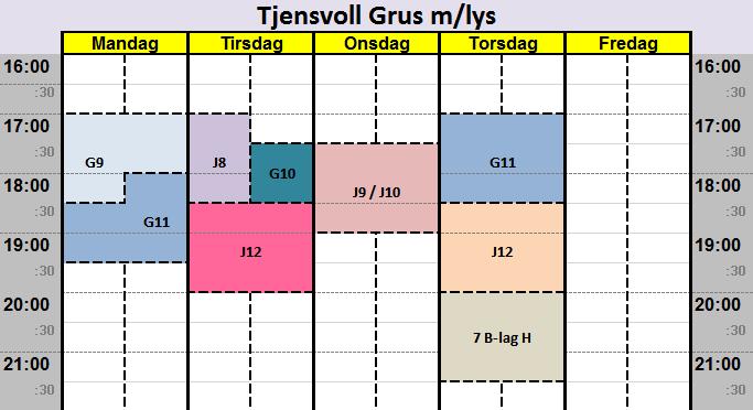 2016-HaugtussaGrus