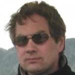 Gert von Hirsch