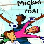 mickel-i-maal