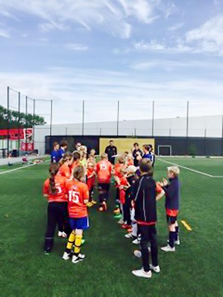 2015-TineFotballSkole-Vaaren-2