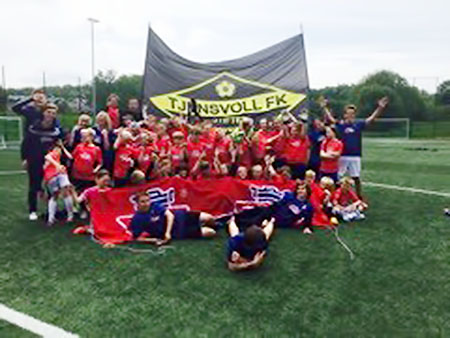 2015-TineFotballSkole-Vaaren-3