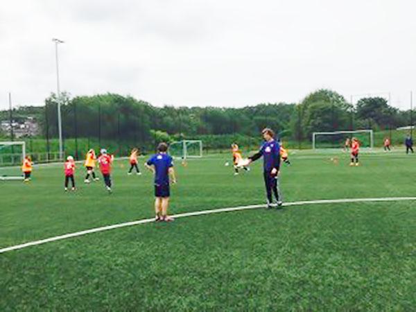 2015-TineFotballSkole-Vaaren-5
