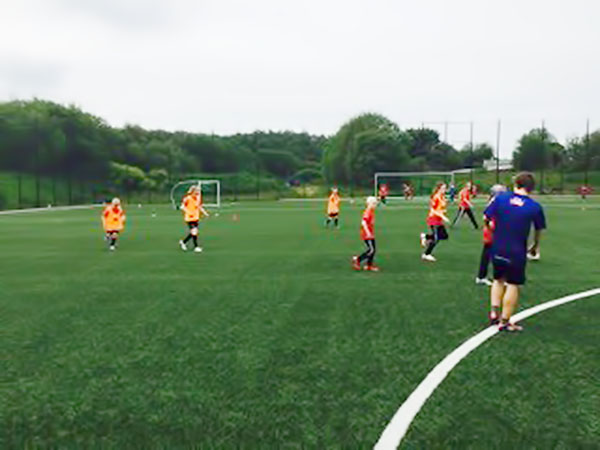 2015-TineFotballSkole-Vaaren-6