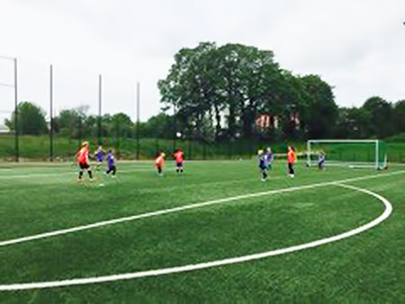 2015-TineFotballSkole-Vaaren-7