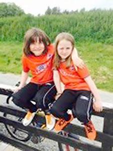 2015-TineFotballSkole-Vaaren-8