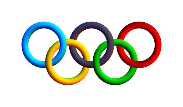 OL-Fakkelfest 26.januar